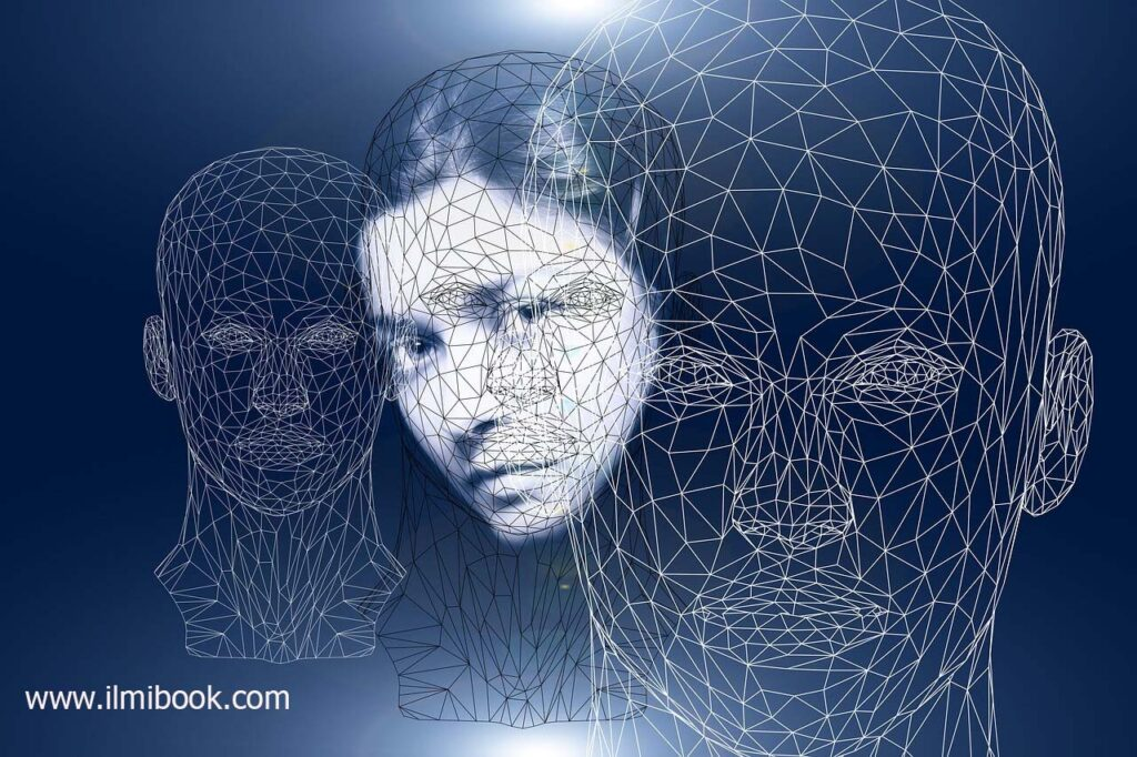 Scope of Clinical Psychology in Pakistan