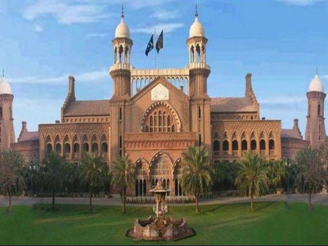 aitchison-college-building-Lahore-Pakistan-ilmibook