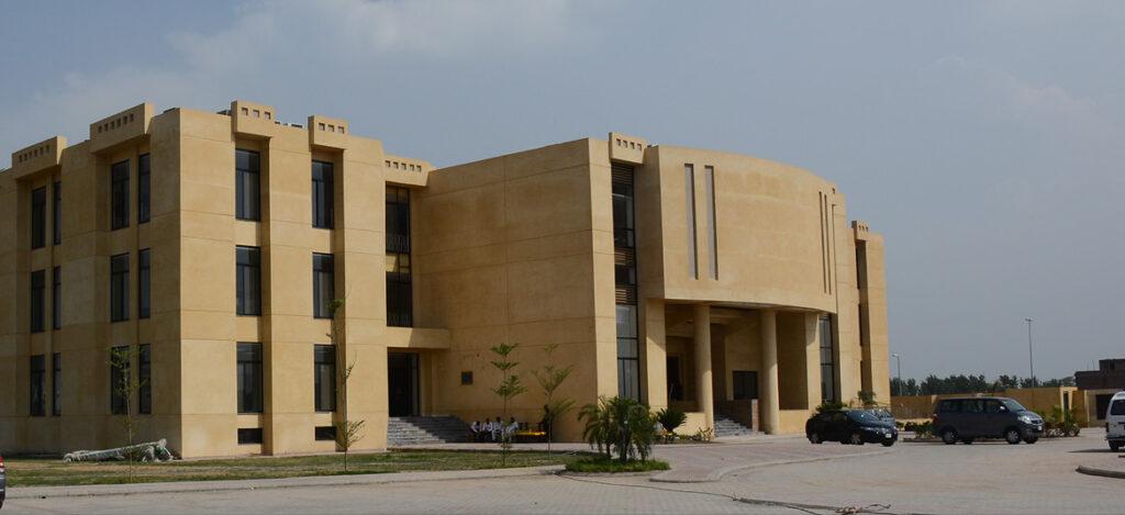 Best-schools-in-lahore-pakistan