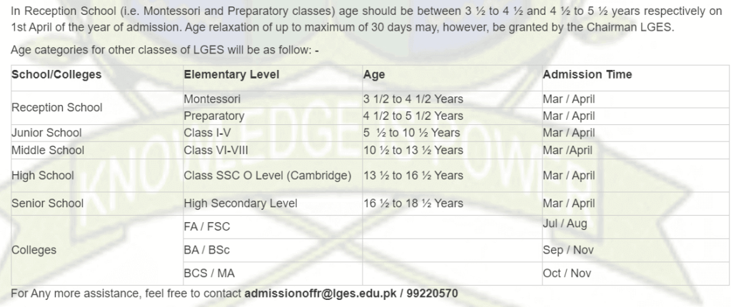 lGES-admission-policy-2021-ilmibook