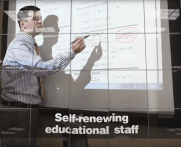 pak-turk-education-staff-ilmibook