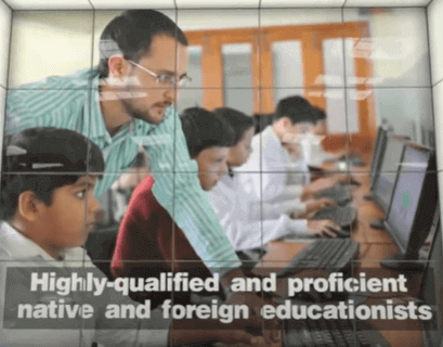 pak-turk-school-education-standard-ilmibook