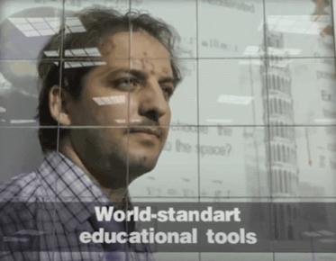 pak-turk-word-standard-educational-tools-ilmibook