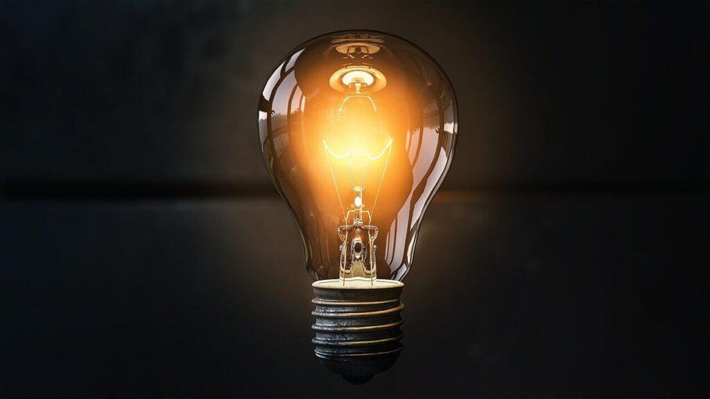 brainstorming-bulb