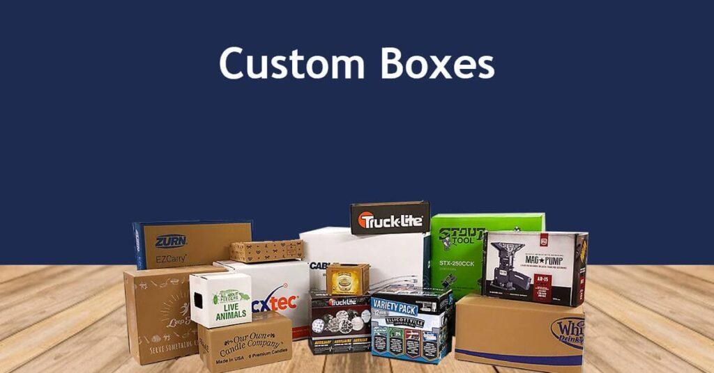 custom-boxes-packaging-tips