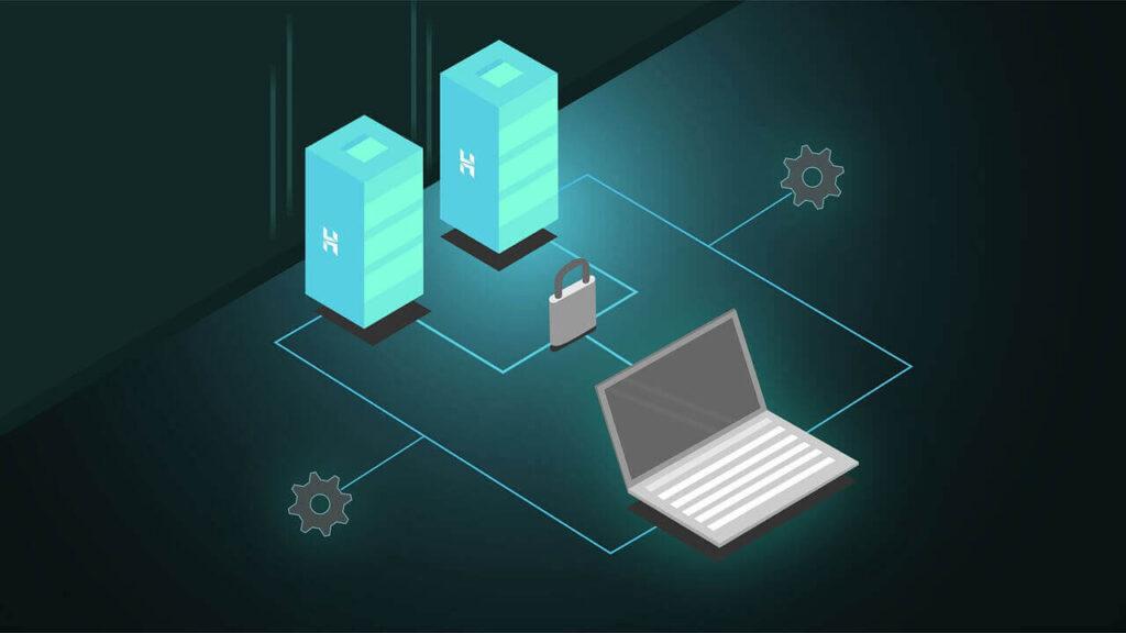 secure-linux-dedicated-server