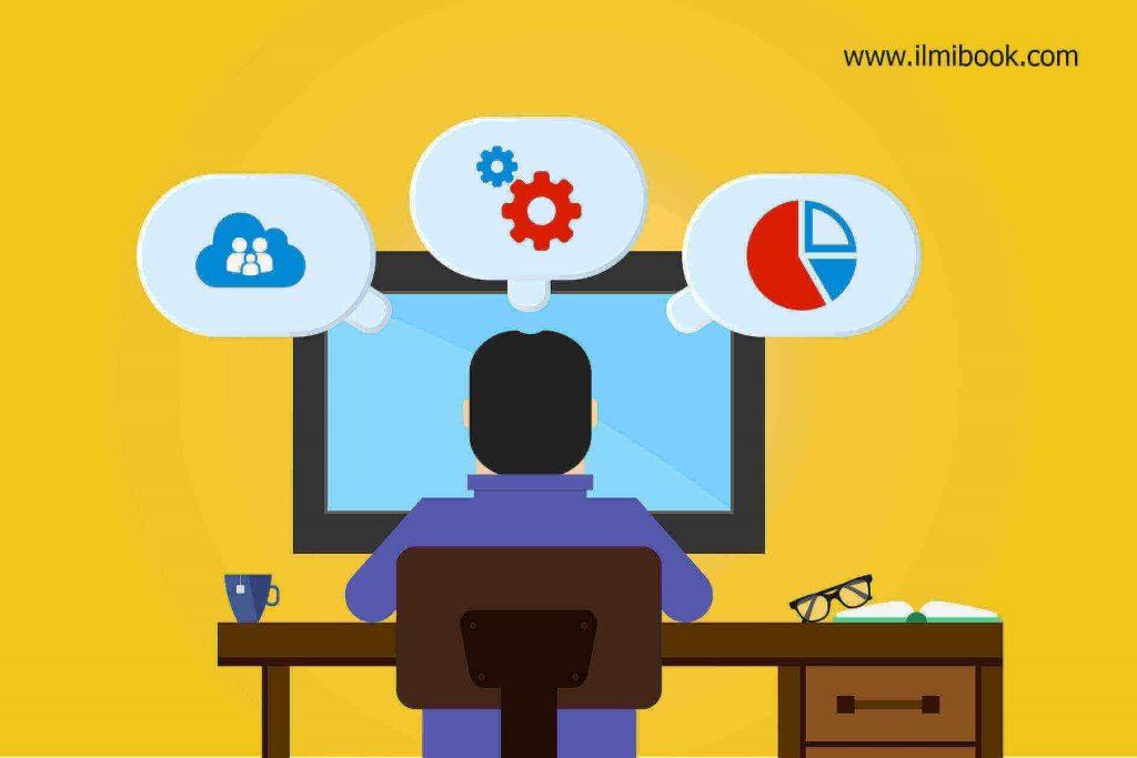 best-fields-in-software-engineering