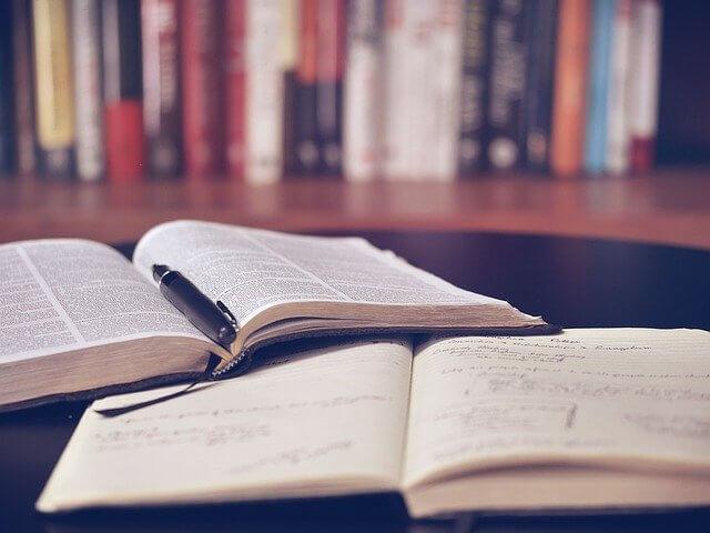 open-book-FSC-in-pakistan-intermediate-studies-ilmibook